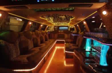 http://www.a1limobus.com/escalade-limousine-interior.jpg