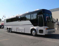 Rent Fort Lauderdale Florida Party Bus