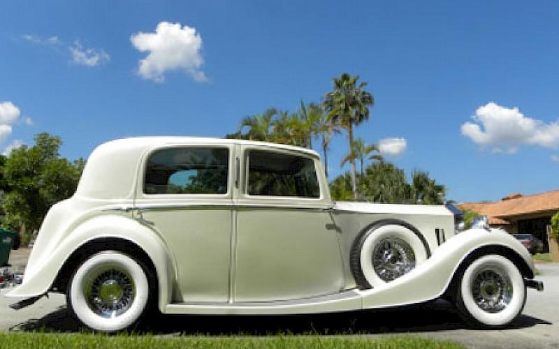 Car Rental Grafton Wv