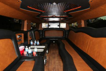 Limo Service Los Angeles CA Save Up To On Limousines - Pink hummer limo los angeles