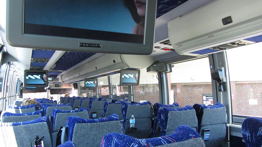 Party Bus Bonita Springs Fl Save Up To 20 Buses Amp Limos